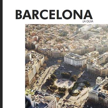 Barcelona - Revista