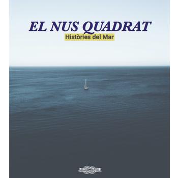 El Nus Quadrat - Revista