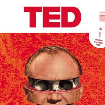 TED - Revista