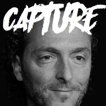 Capture - Revista