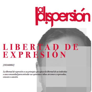 La Dispersión - Revista