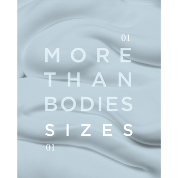 More Than Bodies