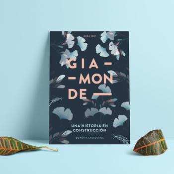 Gia Monde