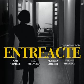"""""""Entreacte"""" methodologies for direct communication based"""