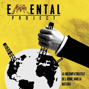 Emmental project