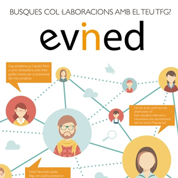 Evined