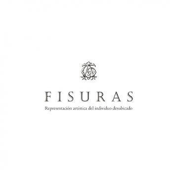 """Fisuras"""