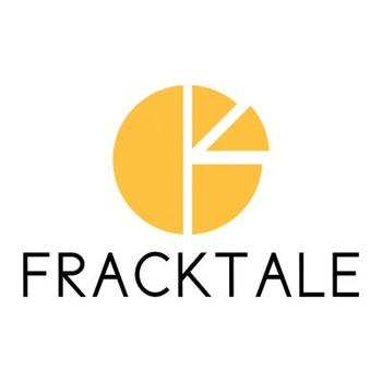 Fracktale, Visual Identity