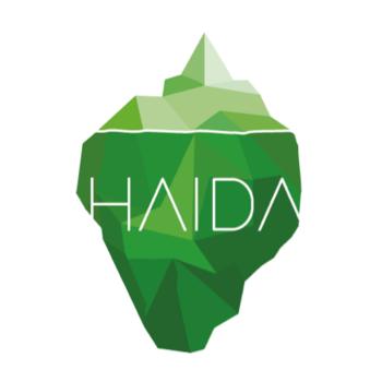 Haida project
