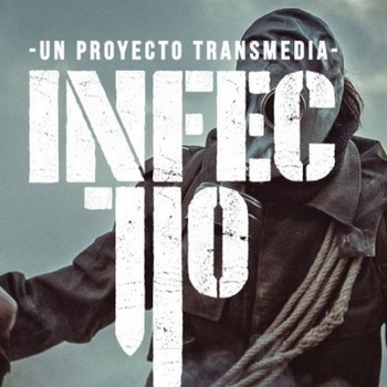 Infectio Project