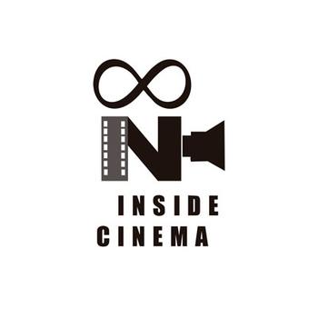 Inside Cinema
