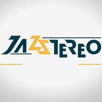 Jazztereo