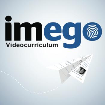 IMEGO - Video Currculum