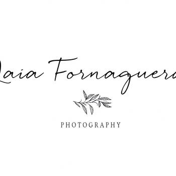 La fotografia de casament i creació d'una marca pròpia