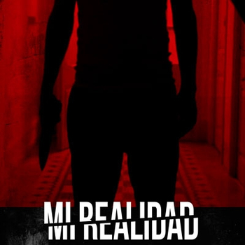 """Mi realidad"" - Executive Production of a video"