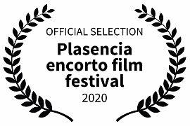 Plasencia en Corto Film Festival