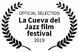 La Cueva del Jazz Film Festival