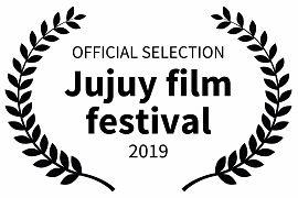 Jujuy Film Festival