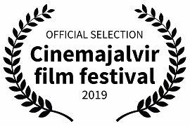 Cinemajalvir Film Festival