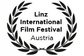 Linz International Film Festival