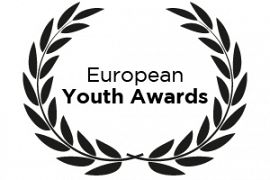 European Youth Awards 2016