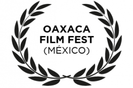 Oaxaca Film Fest