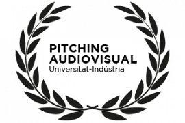 Cluster Audiovisual de Cataluña edición 2015