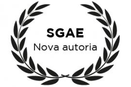 SGAE Nova Autoria Awards