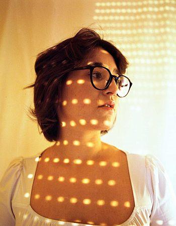 Foto de Carla Font