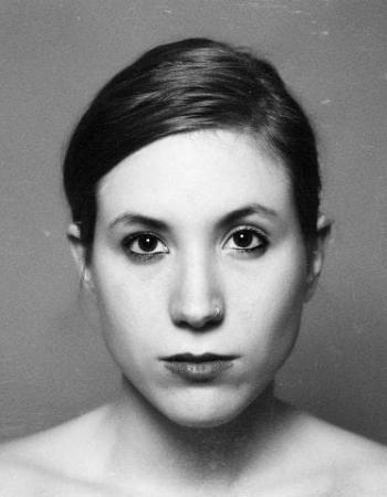 Cristina Fàbregas