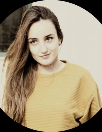 Cintia Ortuño