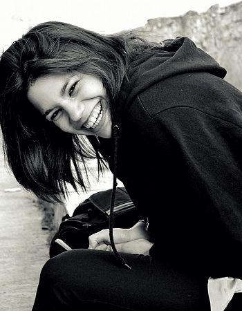 Gemma Basas