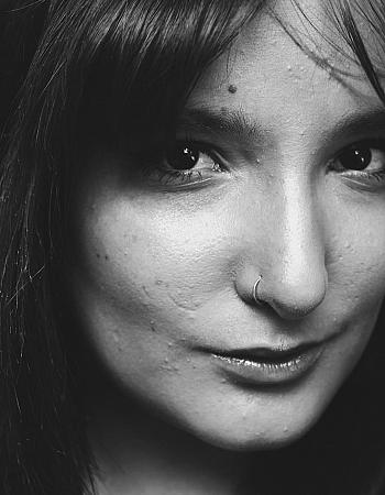 Paula Vilatje