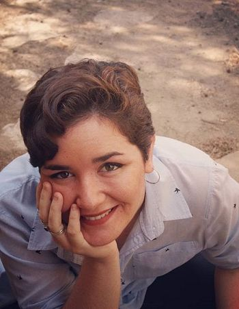 Elvira Fàbrega