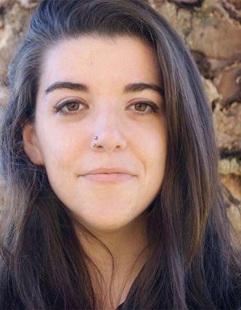 Andrea Nicolás