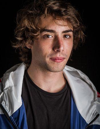 Gerard Saliné