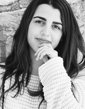 Marina Altimira