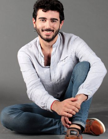 Alejandro Ferrandiz