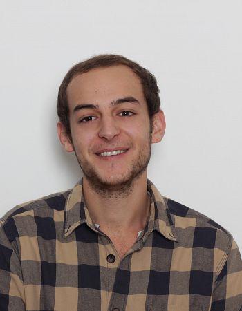 Miquel Salvador Alzina
