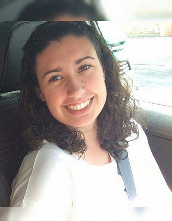 Claudia Augé