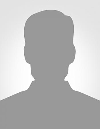avatar Mònica Sala