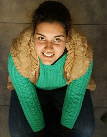 Cristina Quinta