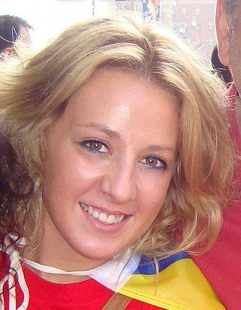Natàlia Moreno