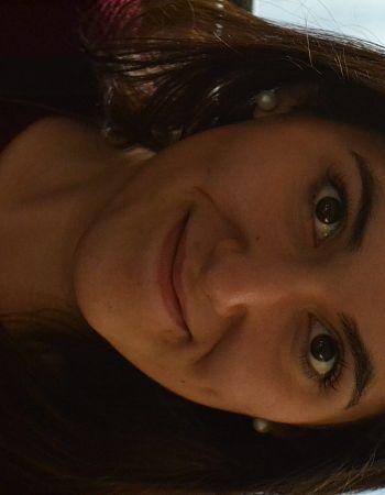 Núria Crespi