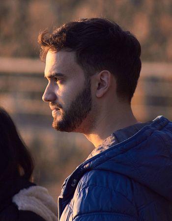 Ferran Castelló