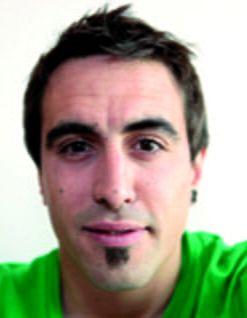 Ferran Higueruelo