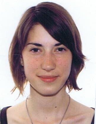 Mariona Boada
