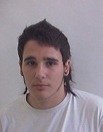 Pablo Manuel Sanchez