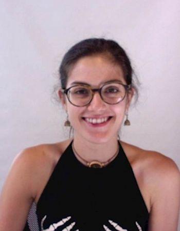 Elena Samper