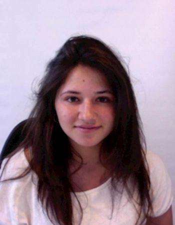 Maria Abadia